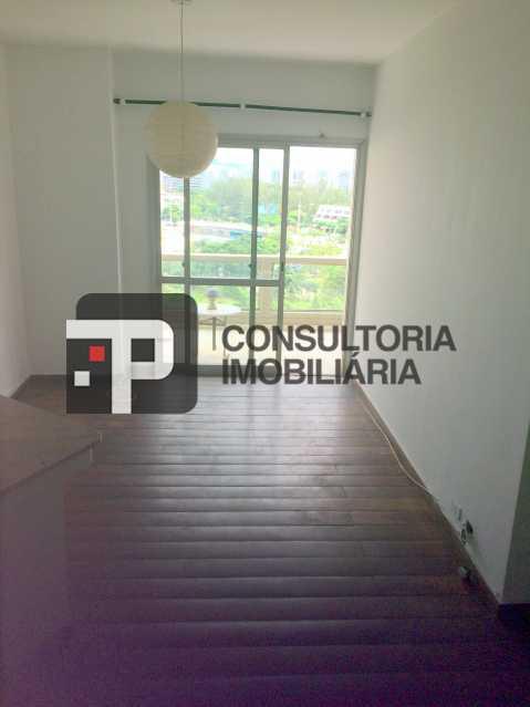 r8 - Apartamento À venda Barra da Tijuca - TPAP20023 - 3