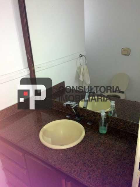 r9 - Apartamento À venda Barra da Tijuca - TPAP20023 - 14