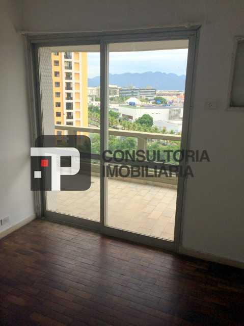 r10 - Apartamento À venda Barra da Tijuca - TPAP20023 - 12