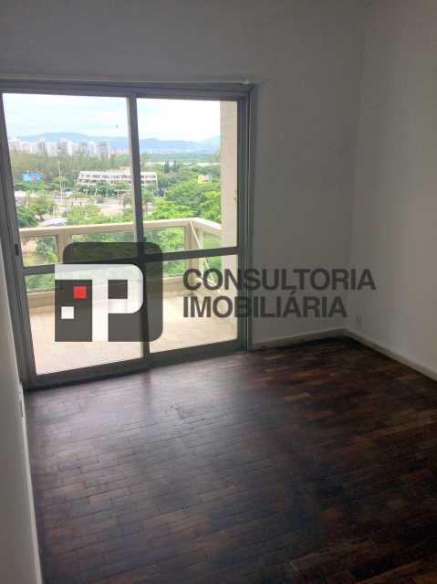r11 - Apartamento À venda Barra da Tijuca - TPAP20023 - 11