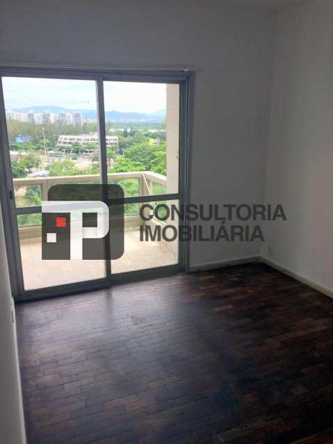 r12 - Apartamento À venda Barra da Tijuca - TPAP20023 - 9