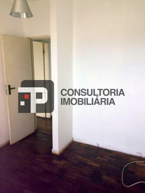 r13 - Apartamento À venda Barra da Tijuca - TPAP20023 - 13