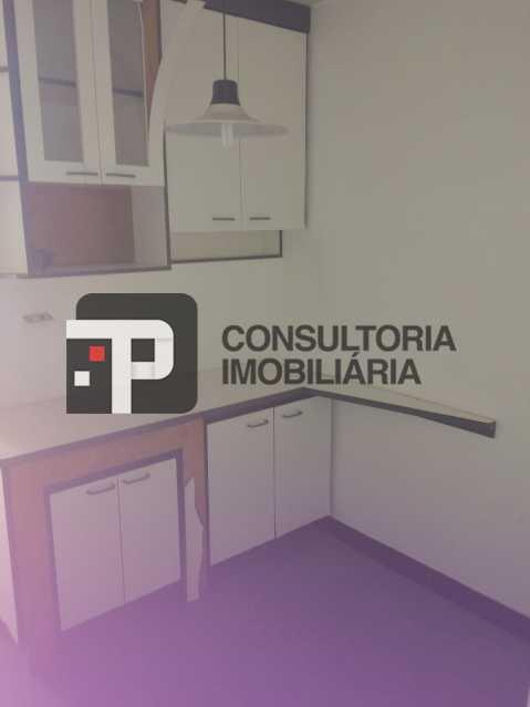 r14 - Apartamento À venda Barra da Tijuca - TPAP20023 - 16