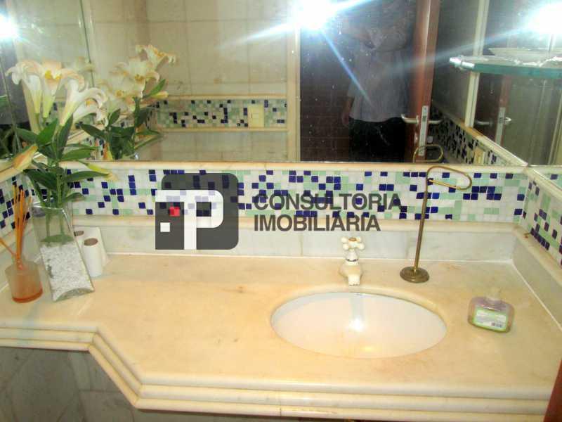 h12 - Apartamento À venda Barra da Tijuca - TPAP40002 - 4