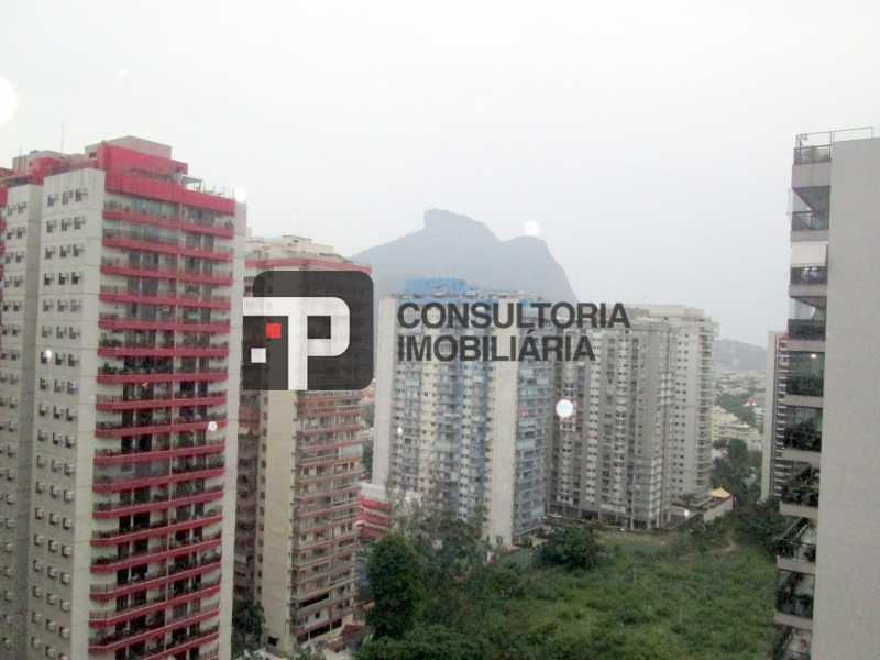 j5 - Apartamento À venda Barra da Tijuca - TPAP40002 - 8