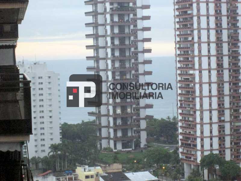 j7 - Apartamento À venda Barra da Tijuca - TPAP40002 - 10