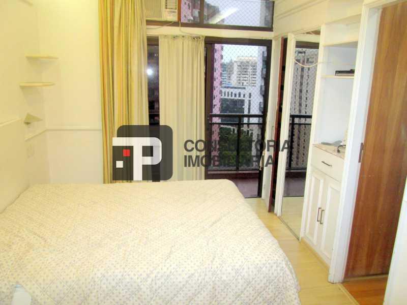j9 - Apartamento À venda Barra da Tijuca - TPAP40002 - 12