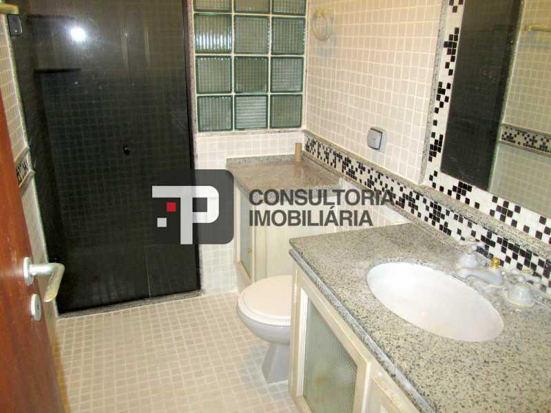 j10 - Apartamento À venda Barra da Tijuca - TPAP40002 - 13