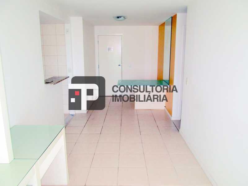 v2 - Apartamento À venda Barra da Tijuca - TPAP20026 - 1
