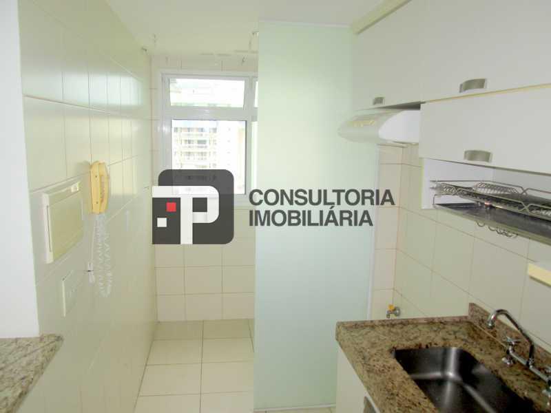 v3 - Apartamento À venda Barra da Tijuca - TPAP20026 - 14