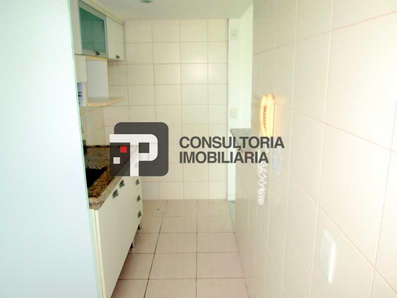 v4 - Apartamento À venda Barra da Tijuca - TPAP20026 - 15