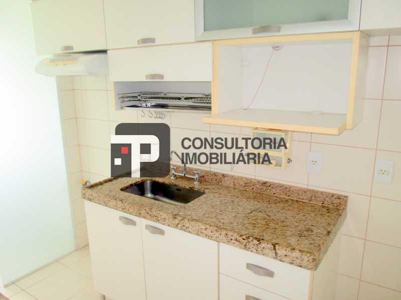 v5 - Apartamento À venda Barra da Tijuca - TPAP20026 - 16