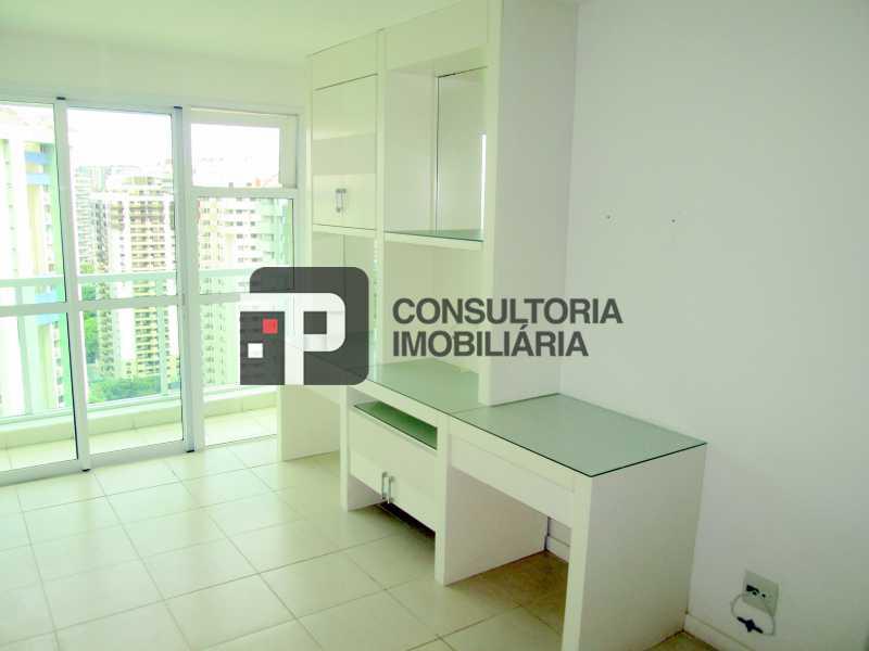 v6 - Apartamento À venda Barra da Tijuca - TPAP20026 - 4