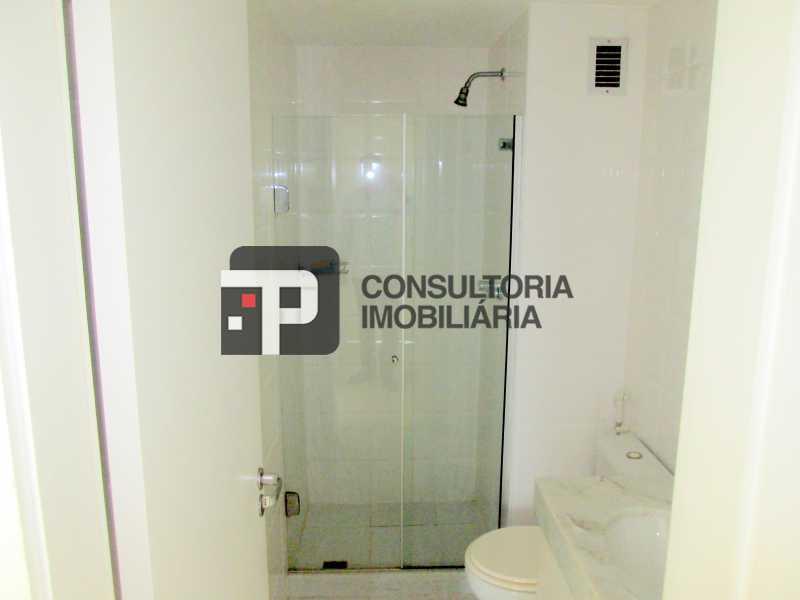v7 - Apartamento À venda Barra da Tijuca - TPAP20026 - 8