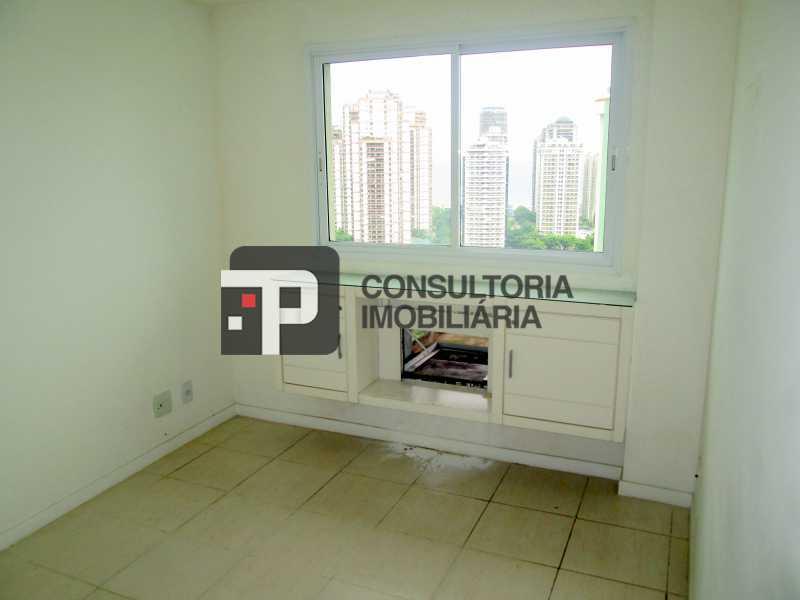 v8 - Apartamento À venda Barra da Tijuca - TPAP20026 - 10