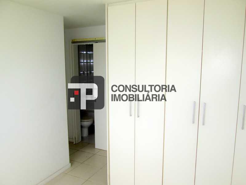 v9 - Apartamento À venda Barra da Tijuca - TPAP20026 - 7