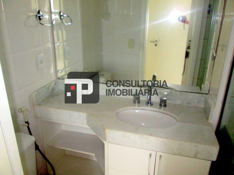 v10 - Apartamento À venda Barra da Tijuca - TPAP20026 - 13