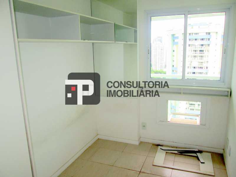 v12 - Apartamento À venda Barra da Tijuca - TPAP20026 - 11