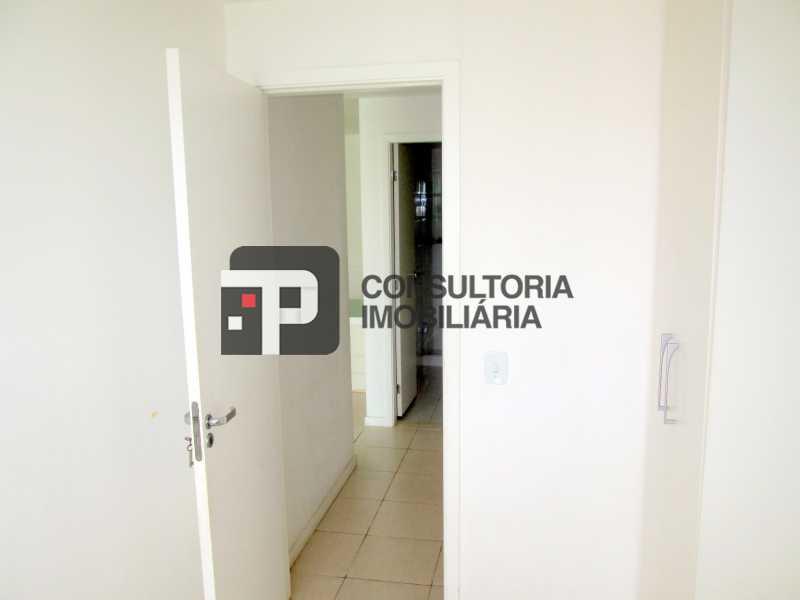 v13 - Apartamento À venda Barra da Tijuca - TPAP20026 - 12