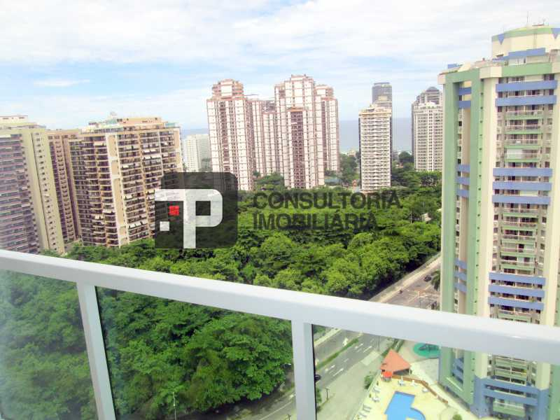 v14 - Apartamento À venda Barra da Tijuca - TPAP20026 - 5