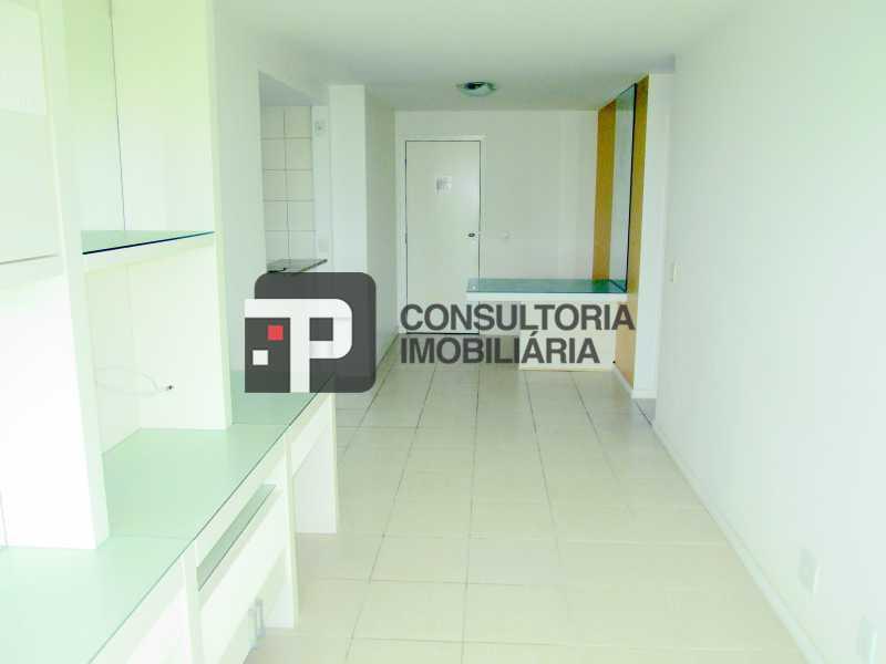 v15 - Apartamento À venda Barra da Tijuca - TPAP20026 - 9