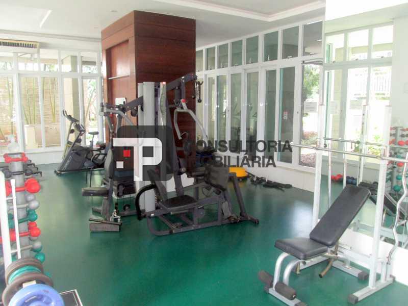 v16 - Apartamento À venda Barra da Tijuca - TPAP20026 - 17