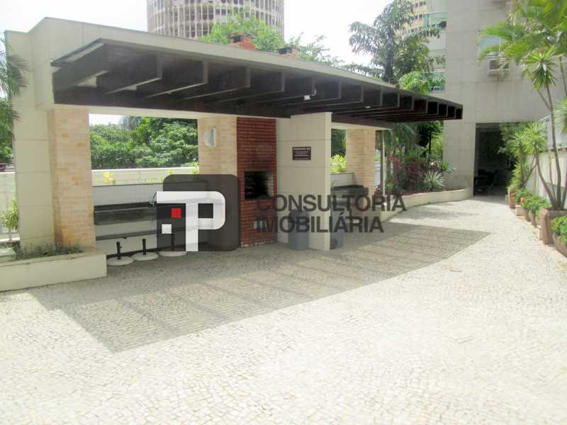 v17 - Apartamento À venda Barra da Tijuca - TPAP20026 - 18