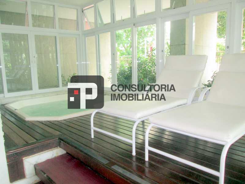 v19 - Apartamento À venda Barra da Tijuca - TPAP20026 - 20