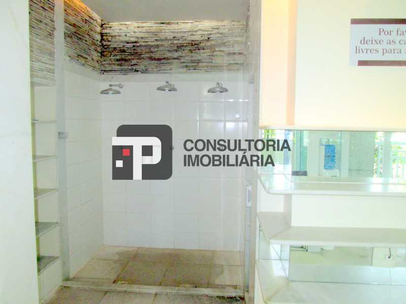 v20 - Apartamento À venda Barra da Tijuca - TPAP20026 - 21