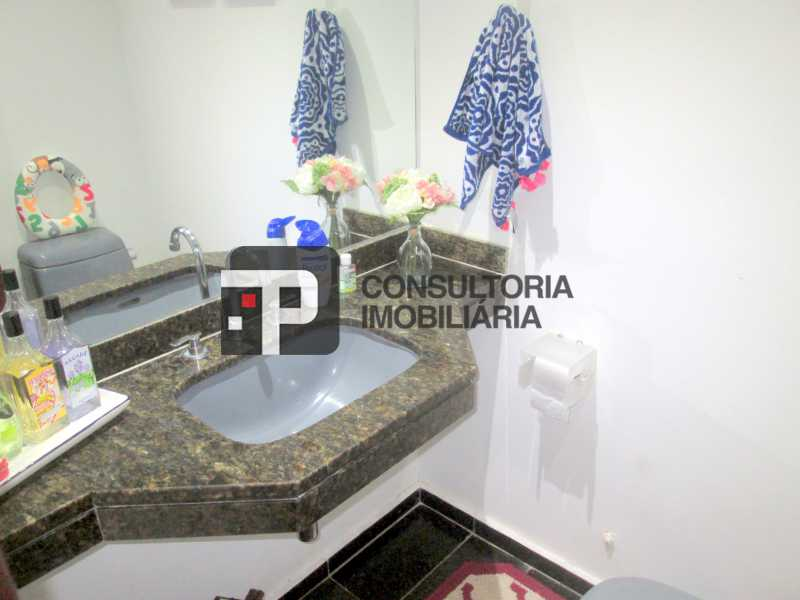 r7 - Apartamento À venda Barra da Tijuca - TPAP40003 - 10