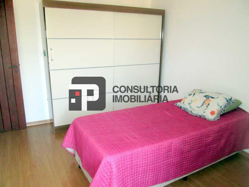 r10 - Apartamento À venda Barra da Tijuca - TPAP40003 - 11
