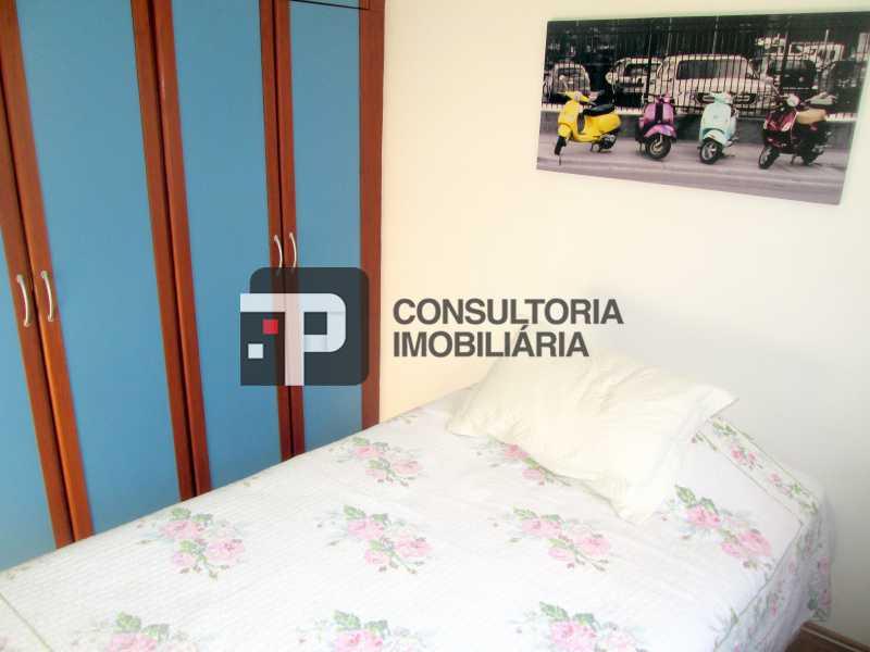 r11 - Apartamento À venda Barra da Tijuca - TPAP40003 - 13