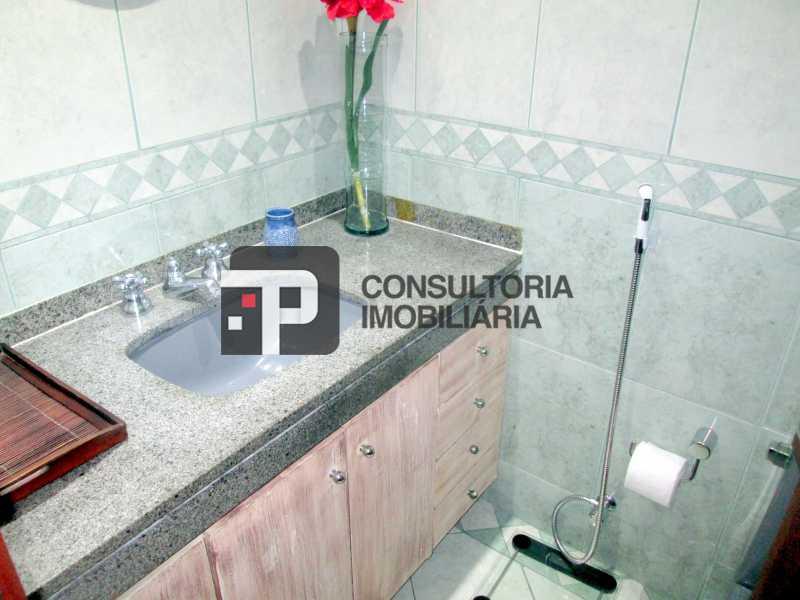 r12 - Apartamento À venda Barra da Tijuca - TPAP40003 - 14
