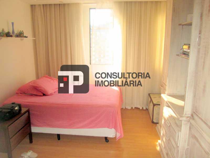 r16 - Apartamento À venda Barra da Tijuca - TPAP40003 - 9