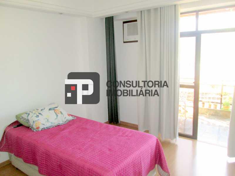 r18 - Apartamento À venda Barra da Tijuca - TPAP40003 - 12