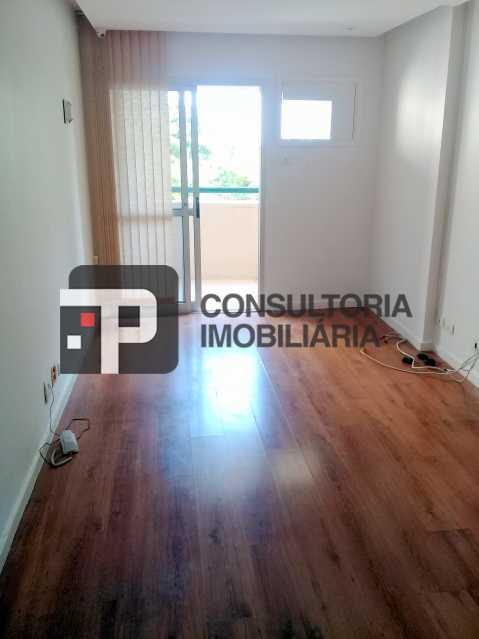 s1 - Apartamento À venda Barra da TIjuca - TPAP20027 - 4