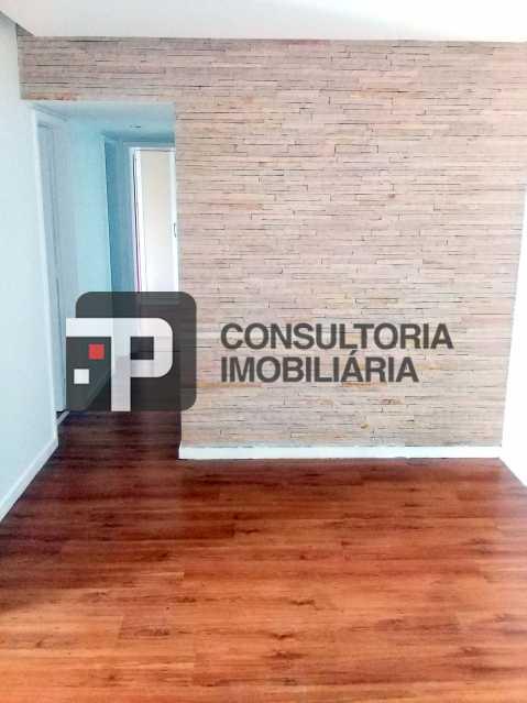 s2 - Apartamento À venda Barra da TIjuca - TPAP20027 - 3