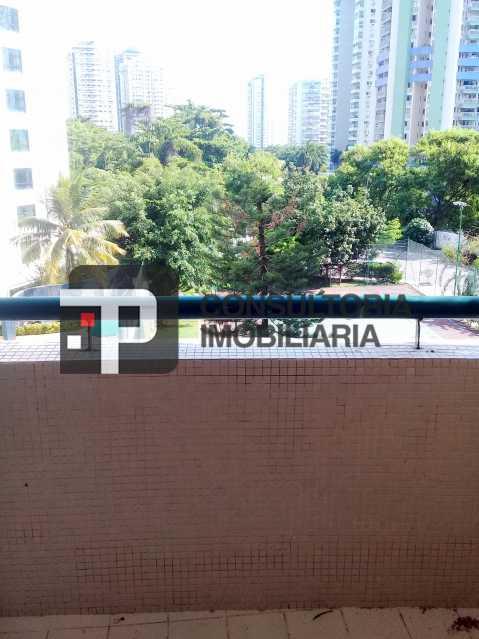 s3 - Apartamento À venda Barra da TIjuca - TPAP20027 - 6