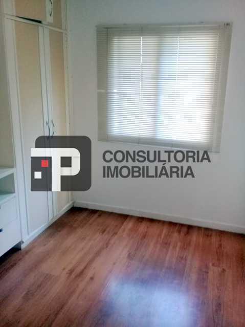 s4 - Apartamento À venda Barra da TIjuca - TPAP20027 - 7