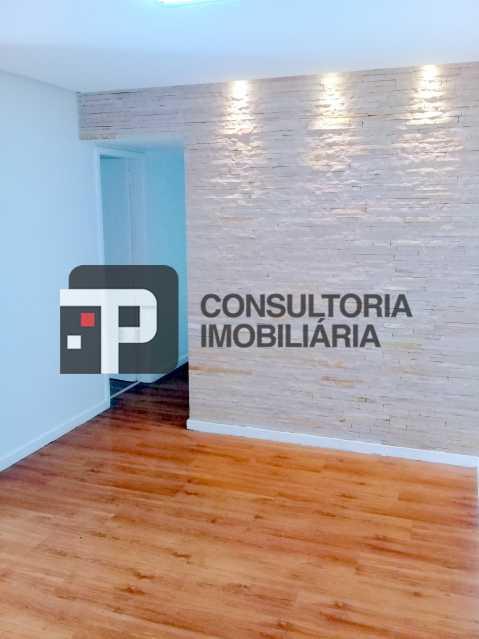 s5 - Apartamento À venda Barra da TIjuca - TPAP20027 - 1