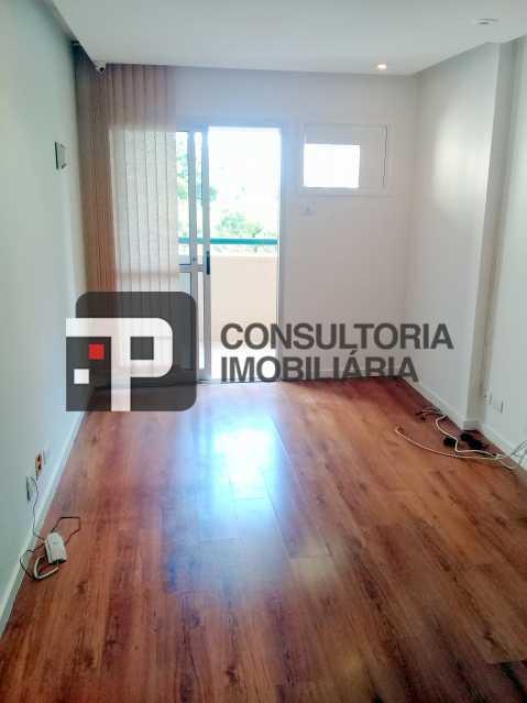 s6 - Apartamento À venda Barra da TIjuca - TPAP20027 - 5