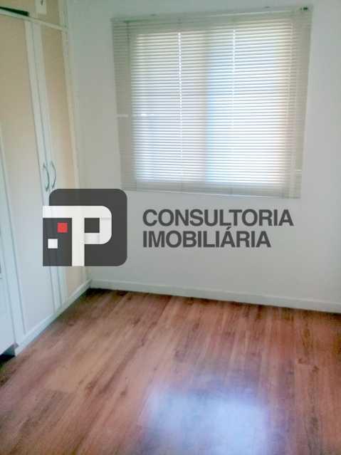 s7 - Apartamento À venda Barra da TIjuca - TPAP20027 - 8