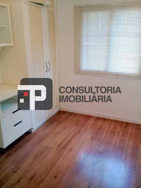 s8 - Apartamento À venda Barra da TIjuca - TPAP20027 - 9