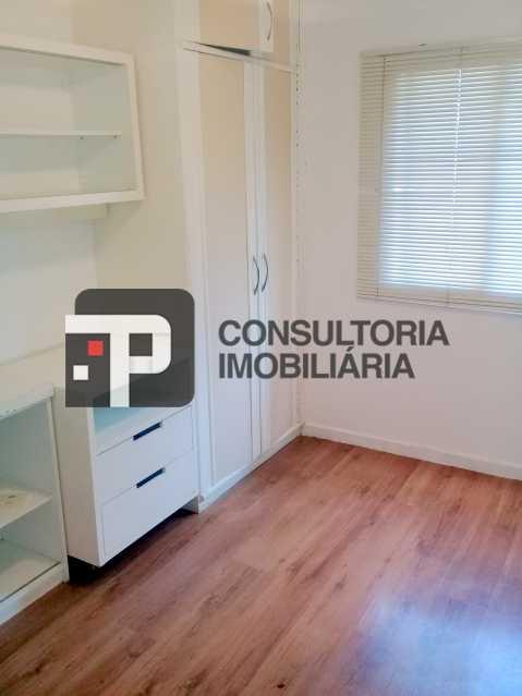 s9 - Apartamento À venda Barra da TIjuca - TPAP20027 - 10