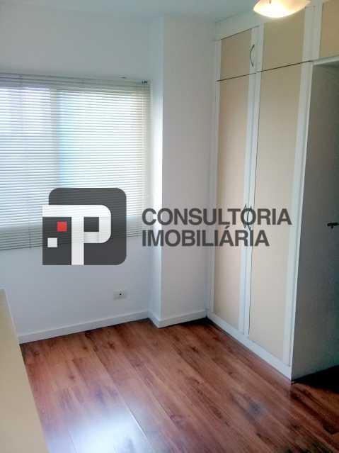 s10 - Apartamento À venda Barra da TIjuca - TPAP20027 - 11