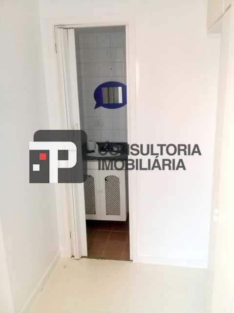 s11 - Apartamento À venda Barra da TIjuca - TPAP20027 - 16