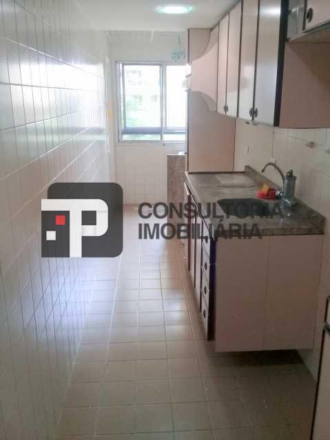 s12 - Apartamento À venda Barra da TIjuca - TPAP20027 - 13