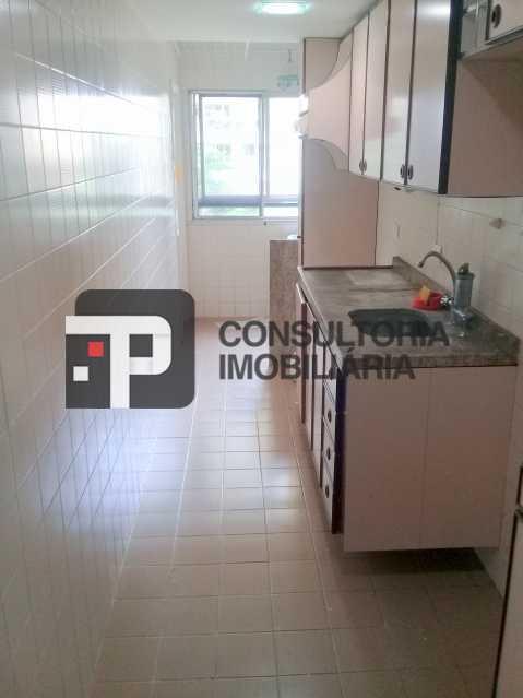 s13 - Apartamento À venda Barra da TIjuca - TPAP20027 - 14