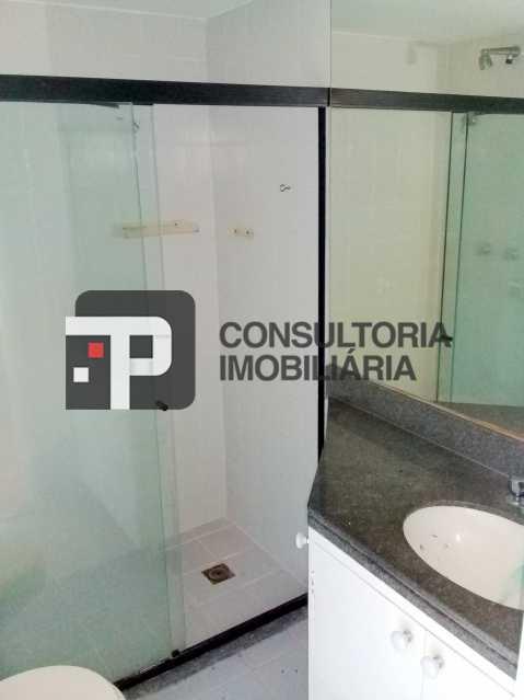 s14 - Apartamento À venda Barra da TIjuca - TPAP20027 - 12
