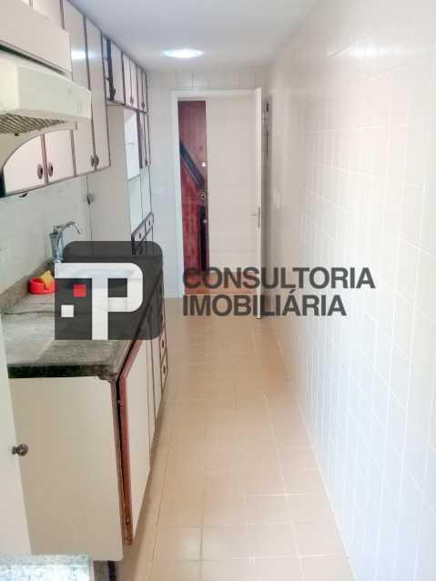 s15 - Apartamento À venda Barra da TIjuca - TPAP20027 - 15